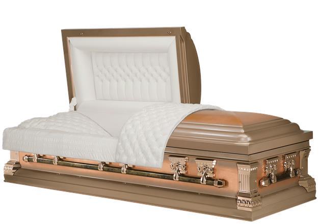 Caskets Urns Keepsakes Jewelry Burns Funeral Home Crematory