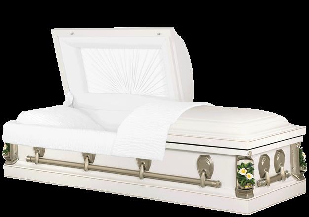 Caskets | Diablo Valley Cremation - Concord, CA