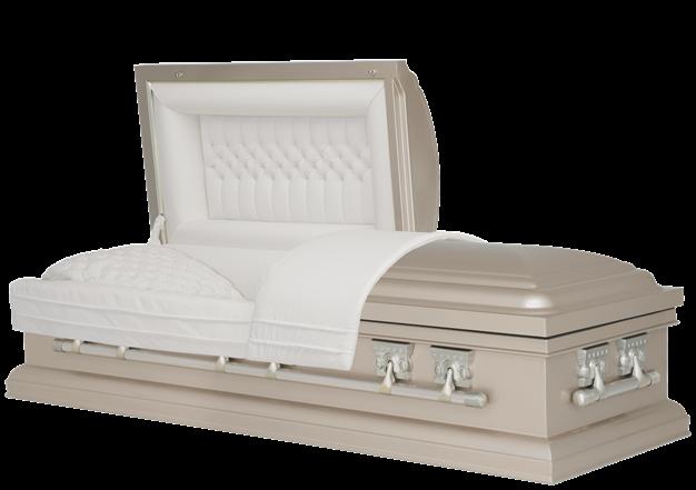 Merchandise Gent Funeral Home Alton Il