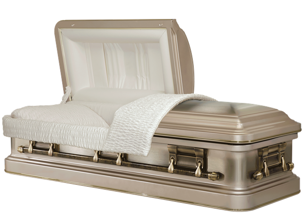 Product Selection | Osborne Funeral Home - Evansville, IN