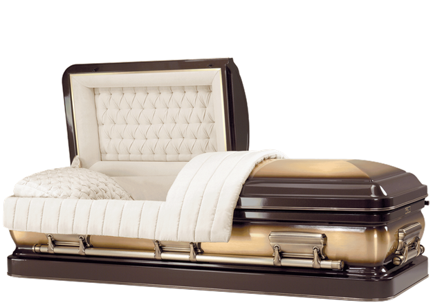 Merchandise Chateaugay Funeral Home Chateaugay Ny
